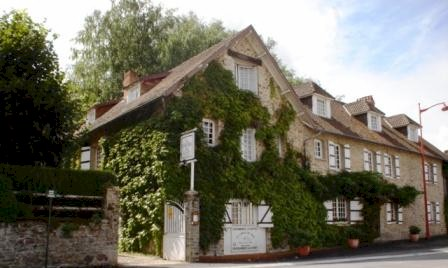 la croix du reh bed and breakfast limousin france