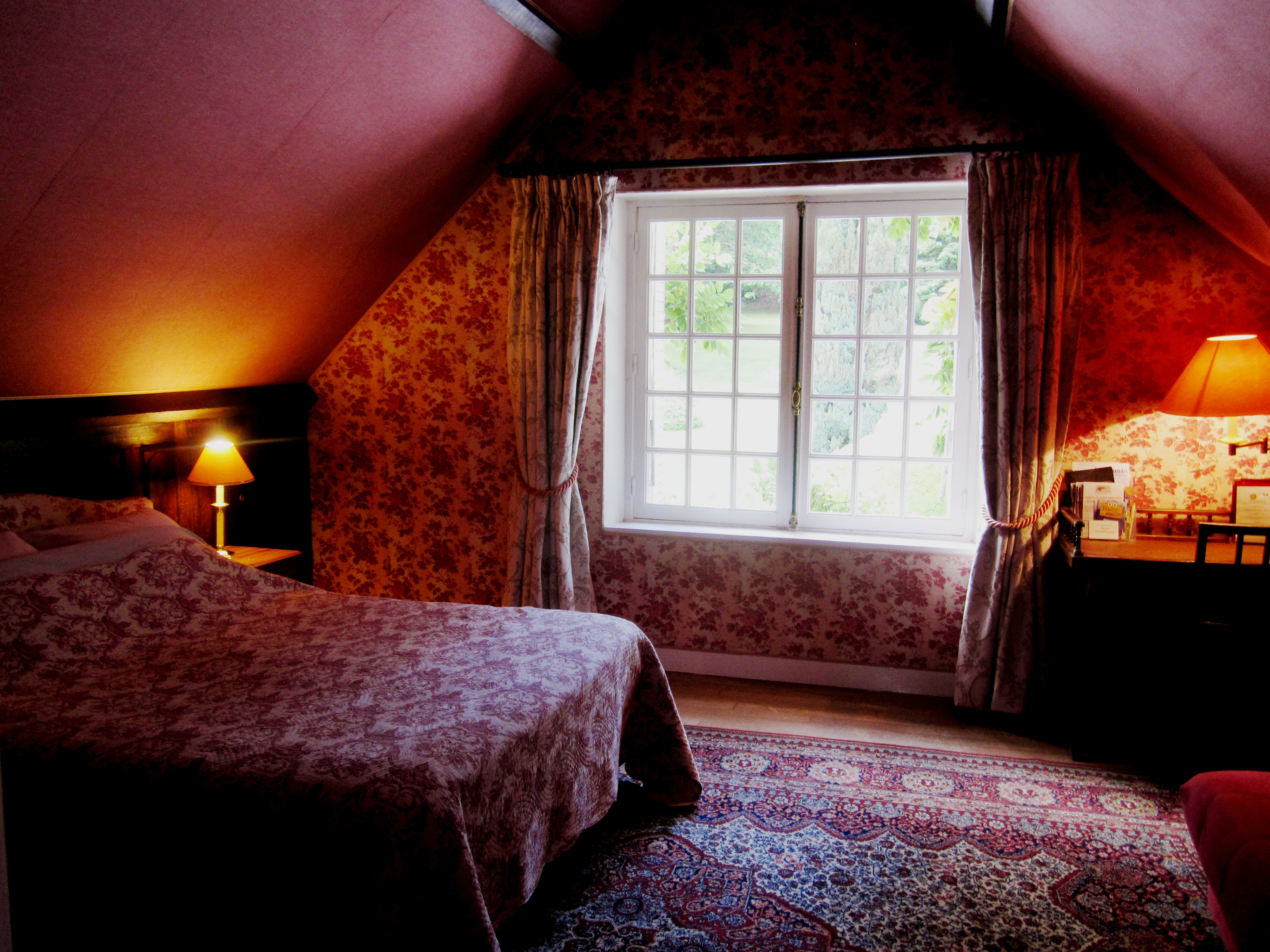 B&B hotel family rooms Bed and Breakfast Chambres d H´tes et