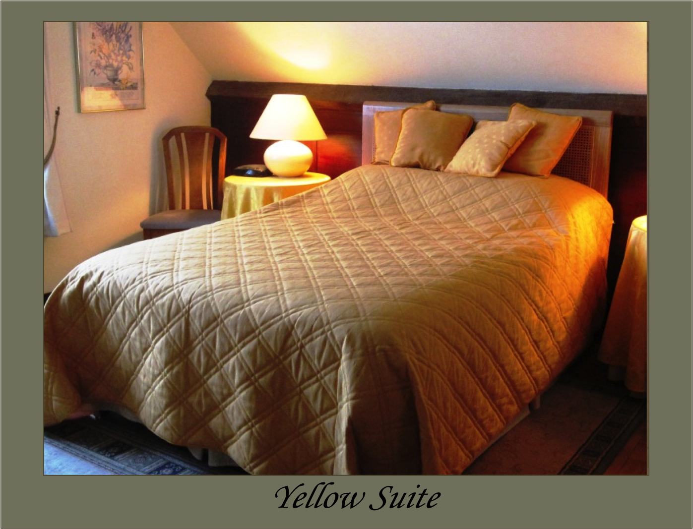 B&B , hotel, family rooms, Bed and Breakfast , Chambres d\'Hôtes et ...